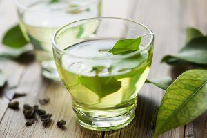 فوائد الشاي الاخضر وكيف تستفيد من فوائده ؟