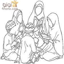 تحبيب الطفل في الصلاة والعمر المناسب لذلك