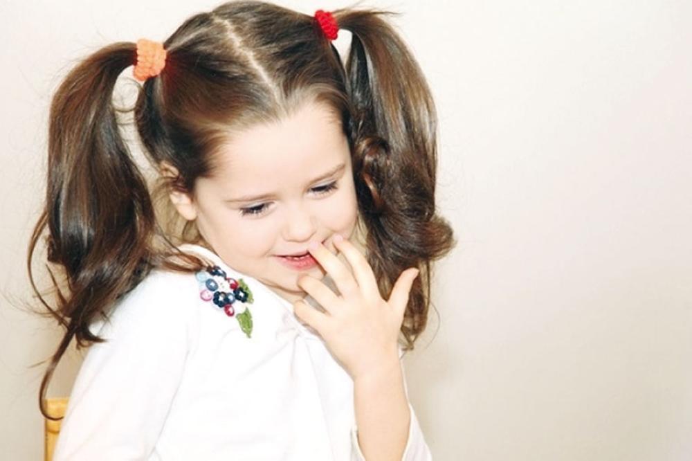 Photo of أهم ثلاث محفزات لسلوك الطفل