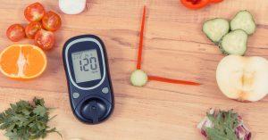 اعراض السكري المبكرة أمامك فلا تتجاهلها