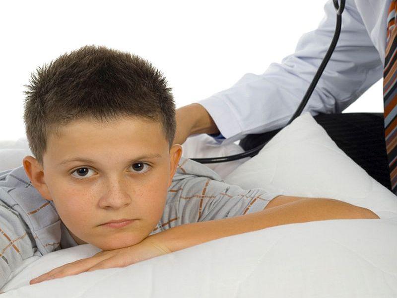 Photo of اعراض مرض السكر عند الاطفال