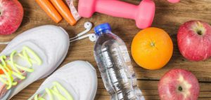 اهمية التمارين الرياضية وإحتياطات هامة حتى لا نجهد أنفسنا