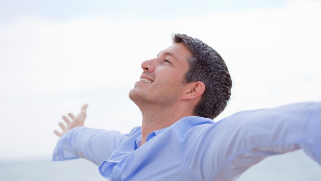 Photo of اهمية تمارين التنفس وكيف نقوم بها