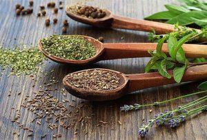 طرق تعزيز نكهة الطعام بطريقة صحية لفتح الشهية