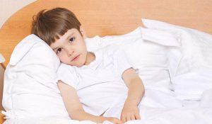 علاج الانيميا عند الاطفال واسبابها وطرق الوقاية