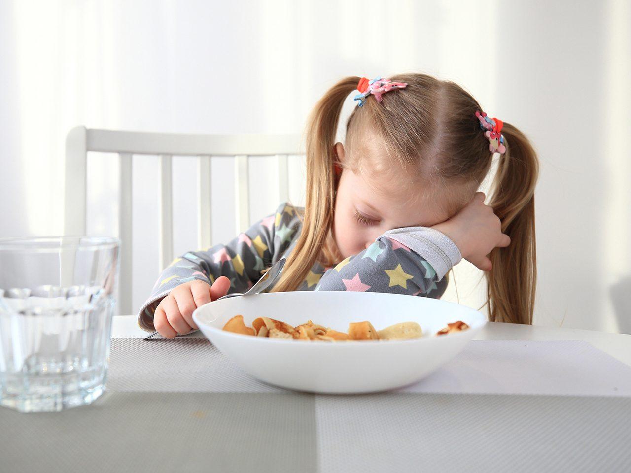 Photo of علاج الانيميا عند الاطفال واسبابها وطرق الوقاية
