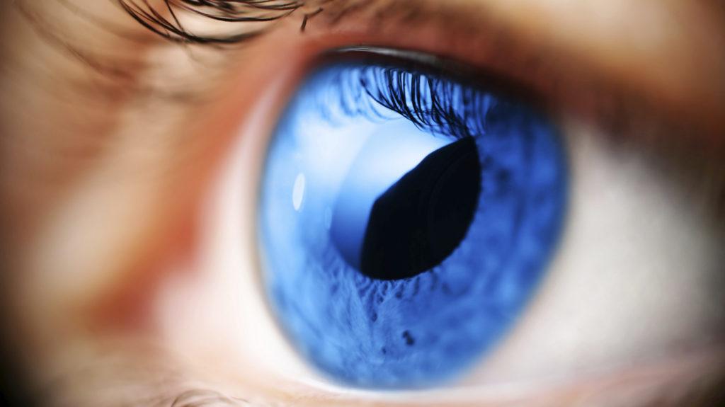 Photo of علاج المياة الزرقاء في العين وتأثيرها على كفاءة الإبصار