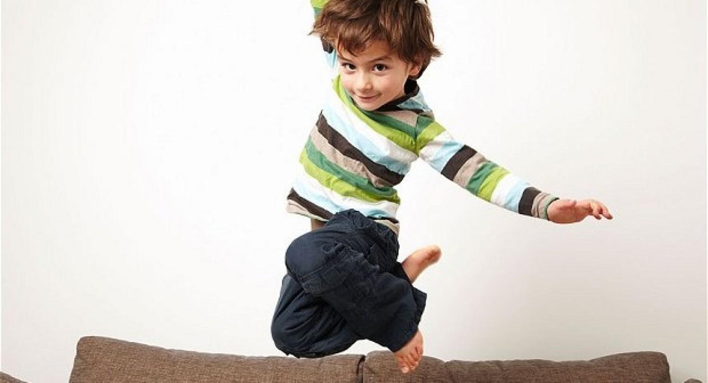 Photo of كيف اتعامل مع النشاط الحركي الزائد عند الاطفال