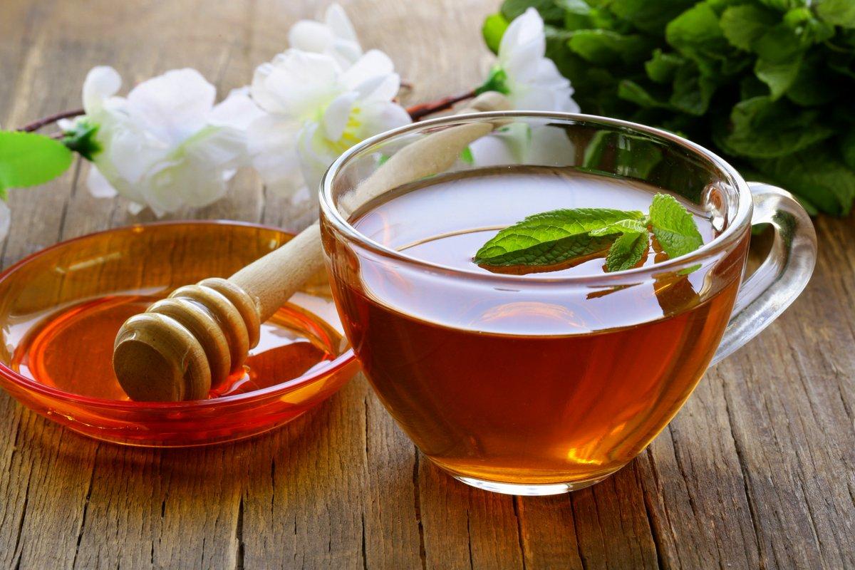 فوائد الشاي الاخضر واضراره تعرفوا عليها