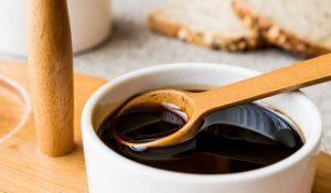 فوائد العسل الاسود لك ولعائلتك لن تعرفيها من قبل
