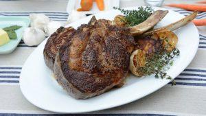 نصائح عن اللحوم في عيد الاضحى المبارك