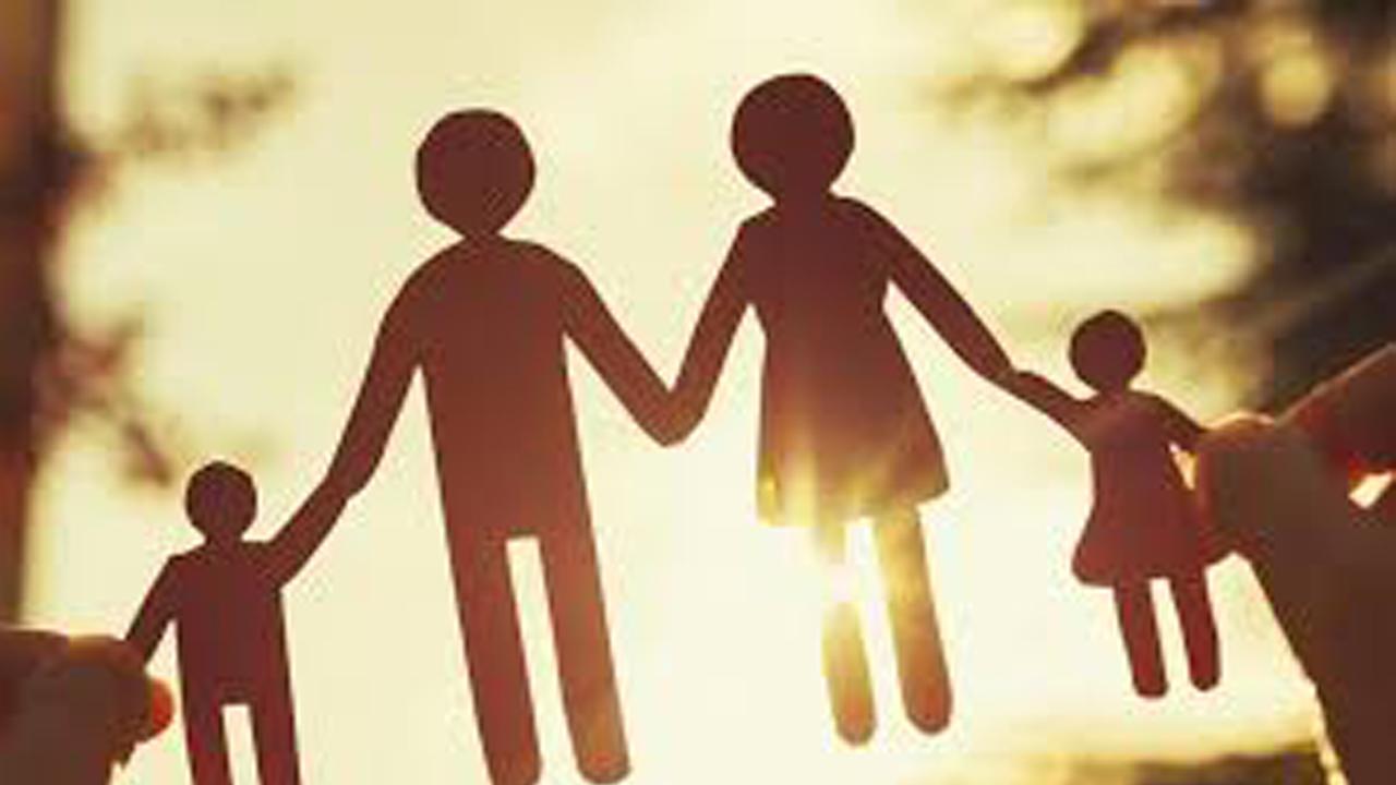 Photo of قرارات لصحة الاسرة وخيارات صحية لحياة آفضل ولسعادة تدوم
