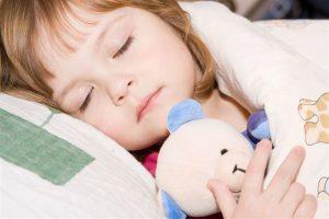 كيفية الاستمتاع بالنوم المفيد