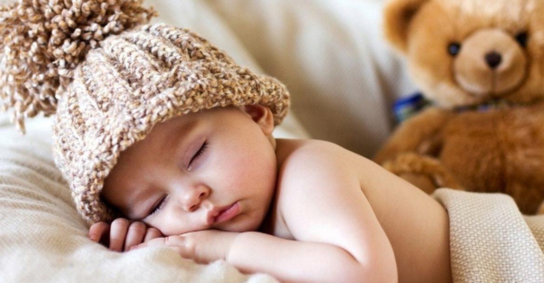 Photo of كيفية الاستمتاع بالنوم المفيد لصحتك ولصحه أطفالك