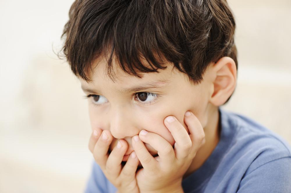 Photo of كيف المعتقدات الخاطئة تفسد التربية لأطفالك