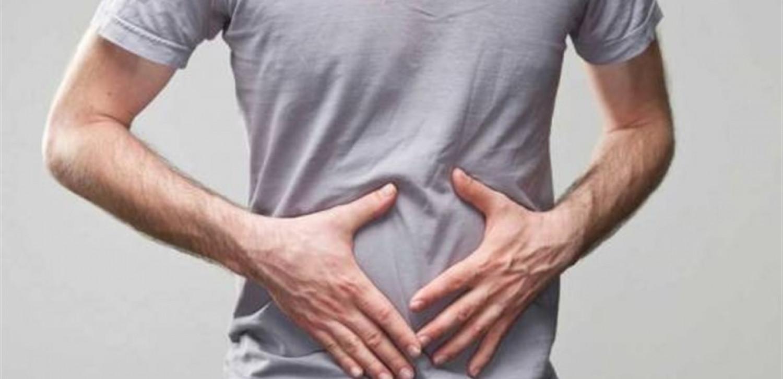 نصائح لتحسين الهضم