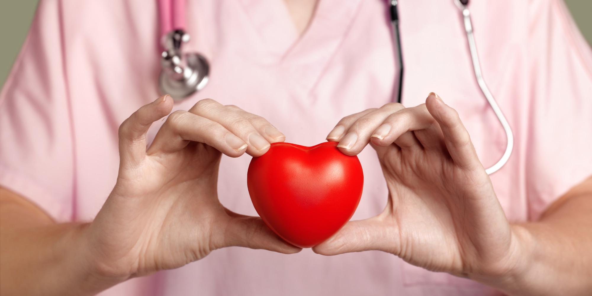 Photo of نصائح للحفاظ على القلب صحي وسليم