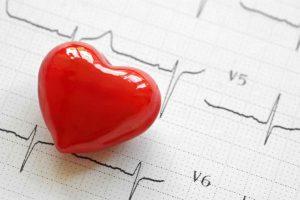 نصائح للحفاظ على القلب صحي وسليم