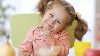 Photo of نصائح هامه حول التغذيه الصحية للأطفال