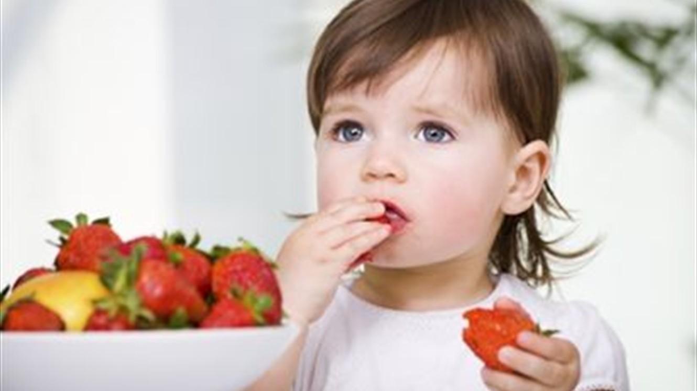 Photo of وصفات شهية بالفواكه لأطفالك بالصور