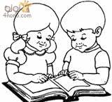 طرق جعل القصص وسيلة لتربية الطفل