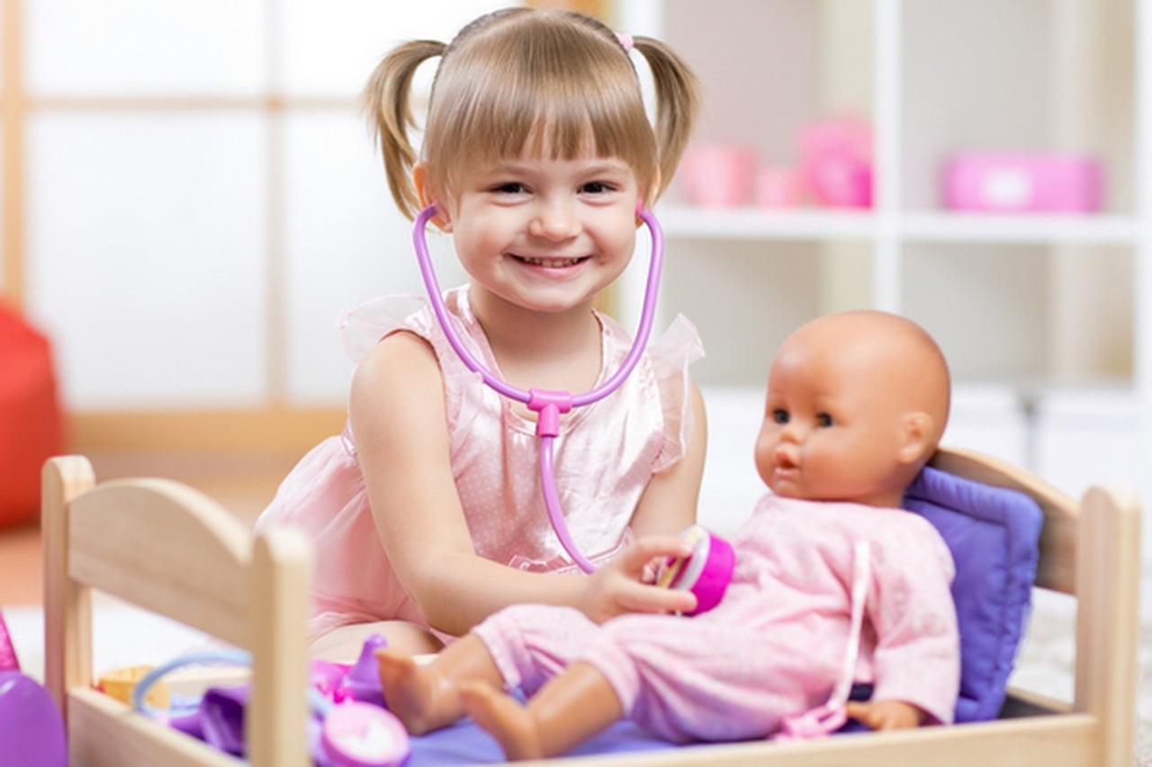 Photo of أهم الاسعافات الاولية عند اصابات شقاوة الاطفال