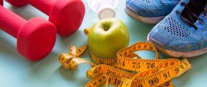 الاسراع من الحرق في الشتاء لفقد الوزن بسهولة