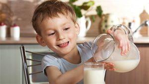 خمسة نصائح هامة اثناء تربية الاطفال