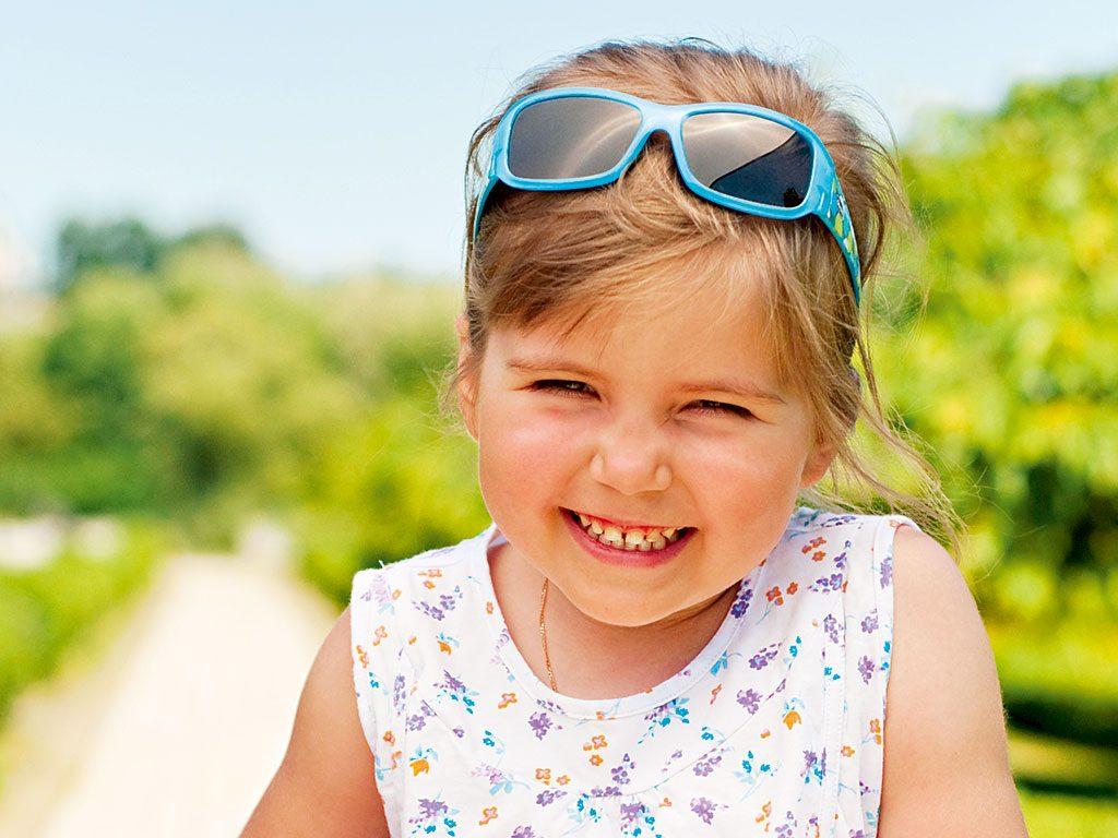 Photo of طرق تربية الطفل لجعلة سعيد ومتفائل