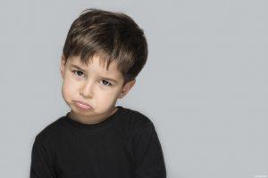خطوات تعليم الطفل طاعة الاوامر