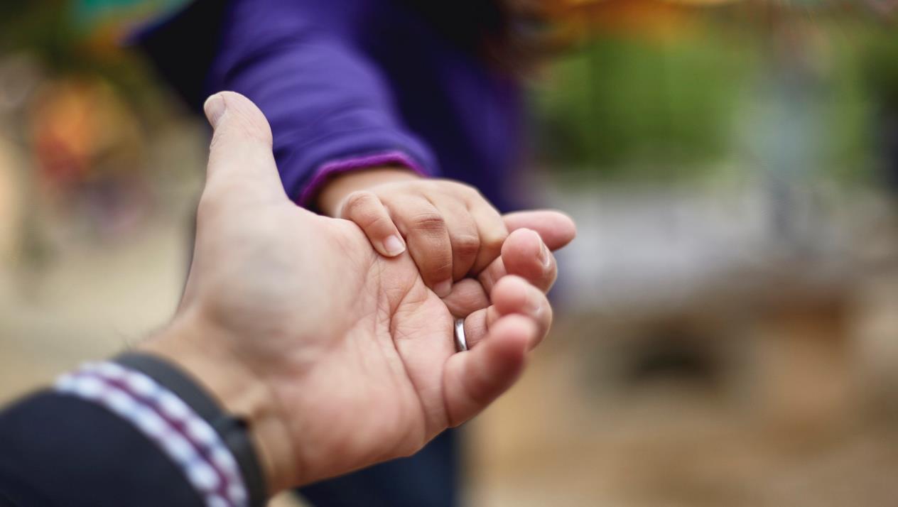 Photo of طرق التواصل والتعاون مع الطفل