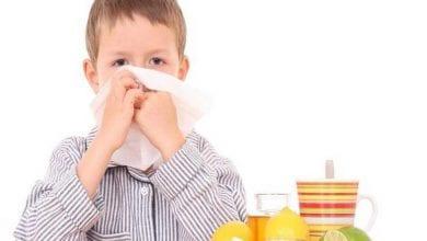 Photo of تغذية الطفل اثناء مرضه و الأطعمة المناسبة لتناولها
