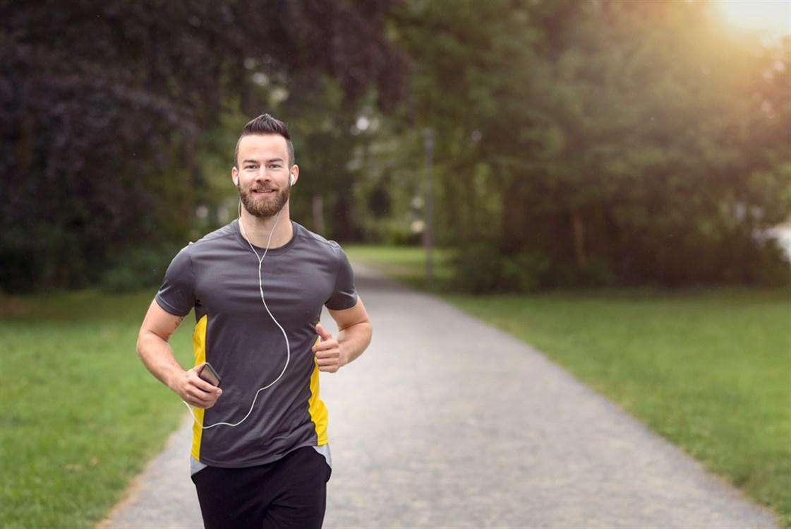 Photo of علاقة الرياضة بالدماغ ونصائح تفيد صحتك