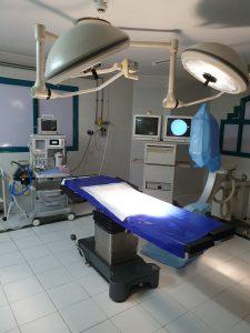 نصائح لاختيار مستشفى الولادة الأفضل