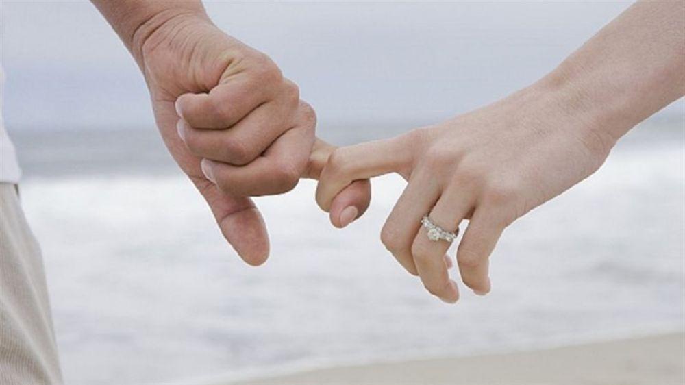 Photo of نصائح لتحقيق السعادة الزوجية في بيوتنا