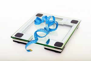 نصائح لخسارة الوزن صحية وغذائية تساعدك على الوصول لوزن مثالي