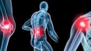وصفات طبيعية لعلاج التهاب المفاصل