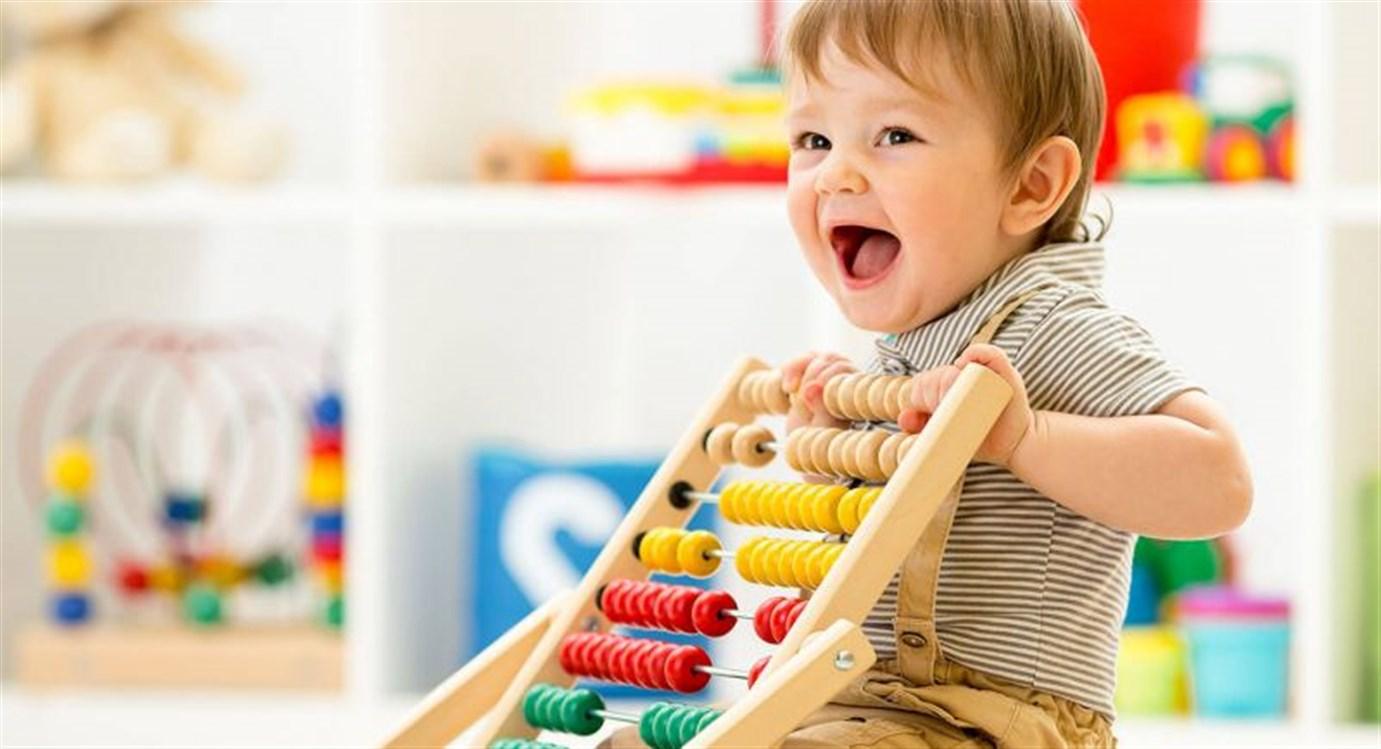 Photo of 4 طرق لتجعل وقت اللعب مع طفلك ممتع ومفيد