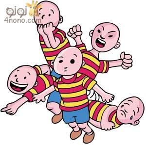 علاج فرط الحركة وتشتت الانتباه عند الاطفال