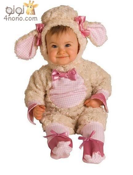 ec16e0bebb840 نصائح لشراء ملابس المولود الجديد - الحمل والولادة