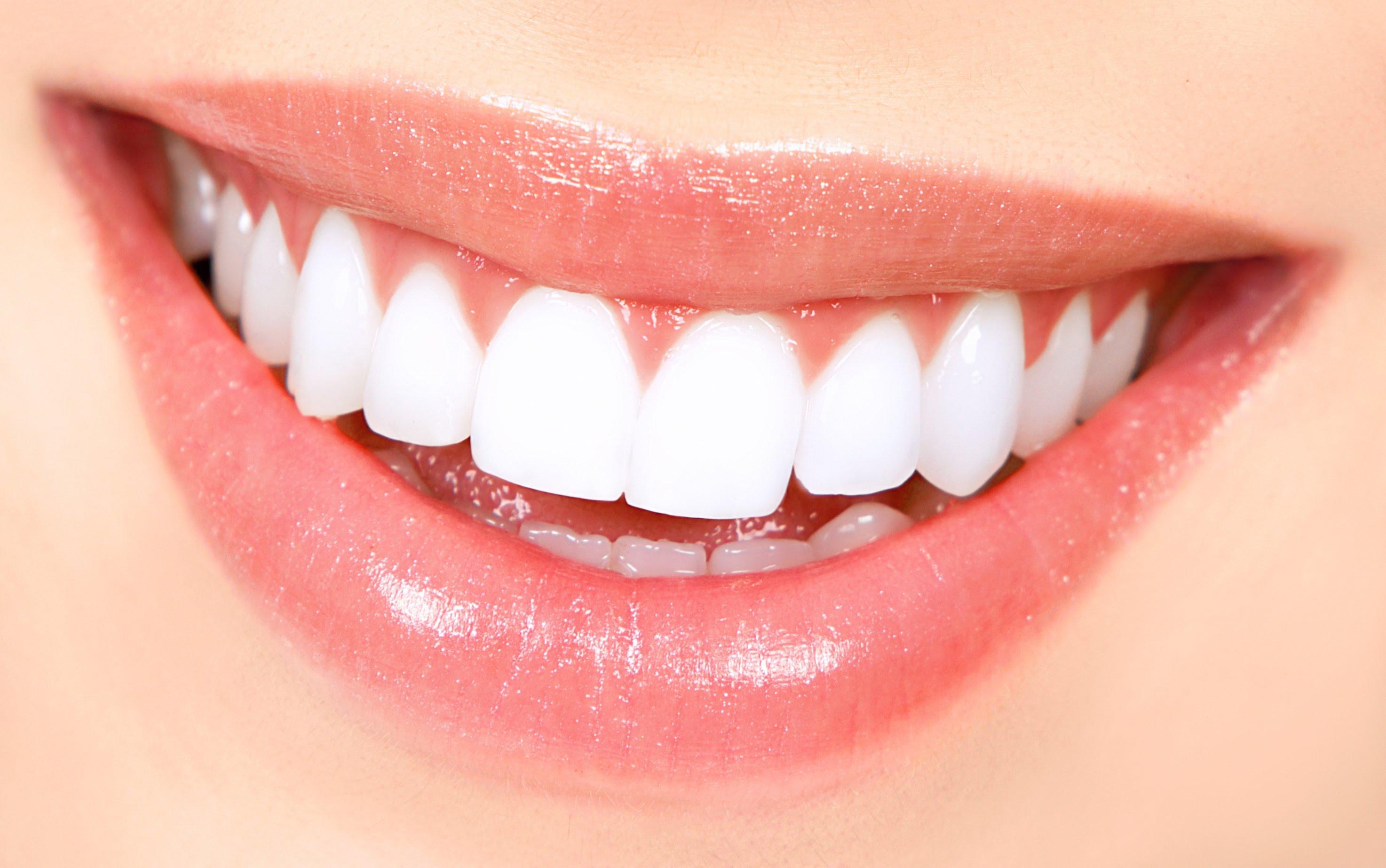Photo of اطعمة لصحة الاسنان وبياضها والوقاية من التسوس