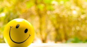 اطعمة للشعور بالسعادة ومكافحة الإكتئاب
