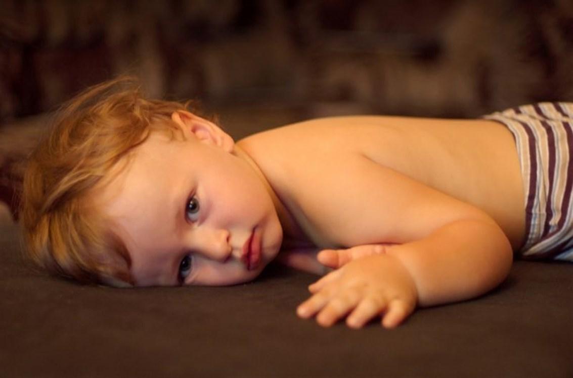 Photo of الامراض الجلدية عند الاطفال الأكثر شيوعاً وعلاجها