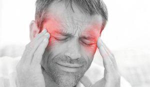 انواع الصداع وعلاجه بطريقة غير دوائية تعرف عليها