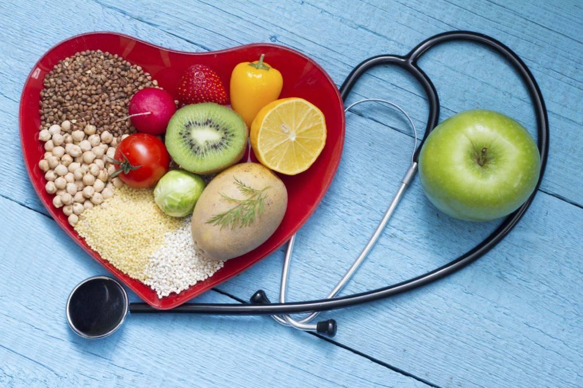 Photo of انواع الكولسترول وقائمة بنسب الكولسترول في الأطعمة