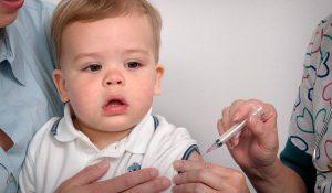 نصائح عن صحة الطفل الرضيع وتغذيته