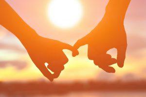 تحسين العلاقة بالزوج والاولاد بتغيرات بسيطة