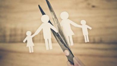 Photo of طرق تجنب الطلاق الصامت و كيف نتغلب عليه