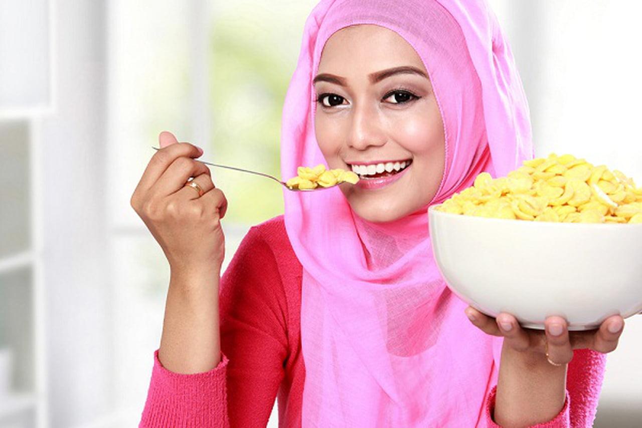 Photo of عادات غذائية تضر بالصحة تجنبيها لصحتك وصحة أطفالك