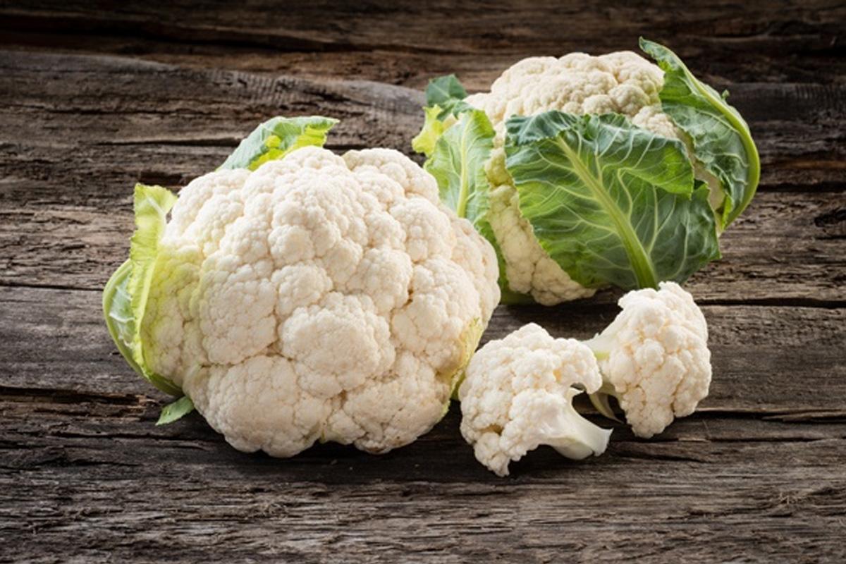 فوائد القرنبيط (الزهرة) وأهميته للصحة